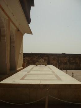 Jodhpur (130)