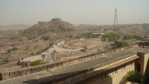 Jodhpur (136)