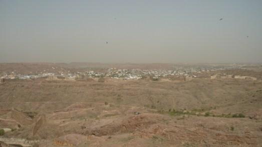 Jodhpur (137)