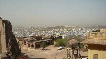 Jodhpur (139)