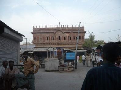 Jodhpur (20)