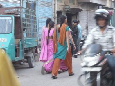 Jodhpur (21)