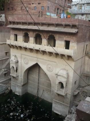 Jodhpur (69)