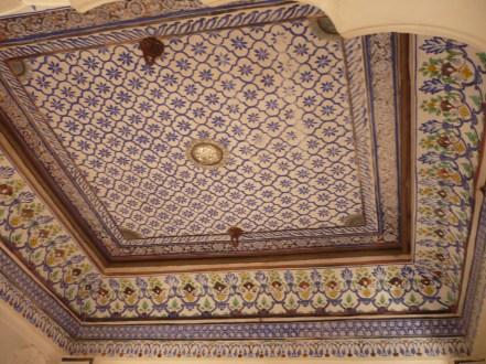 Jodhpur (94)