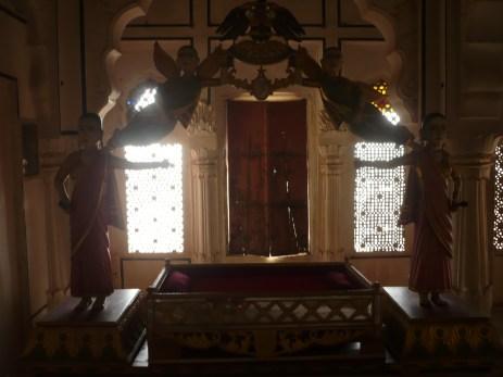 Jodhpur (95)