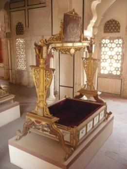 Jodhpur (96)
