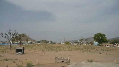 Pushkar (19)