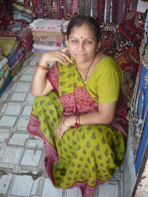 Pushkar (41)
