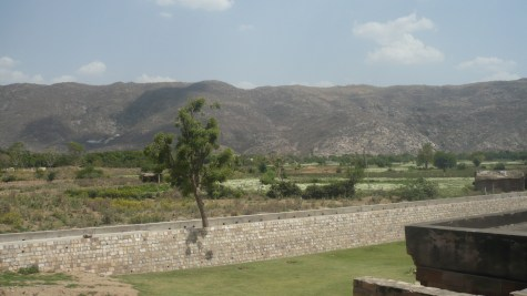 Pushkar (48)