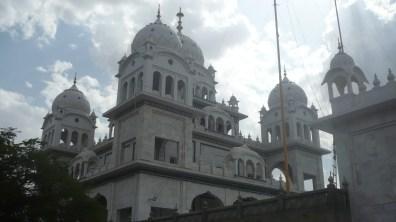Pushkar (51)