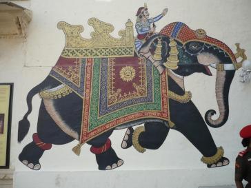 Udaipur (54)