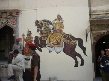Udaipur (55)
