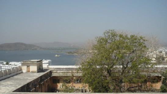 Udaipur (62)