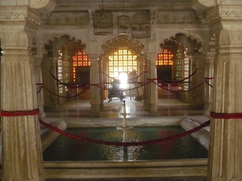 Udaipur (65)