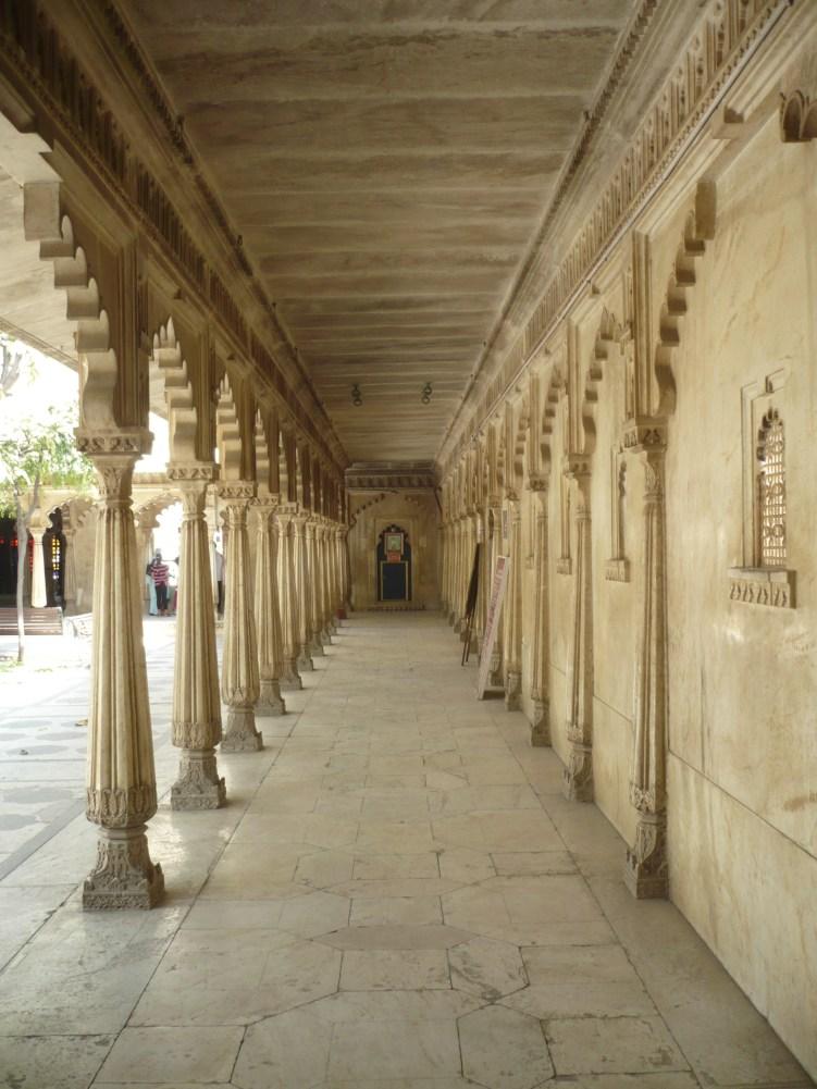 Udaipur (73)