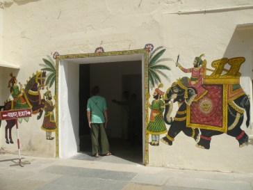 Udaipur (96)