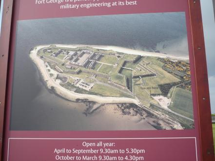 Fort-George (4)
