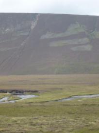 Loch Muick, le 30 aout 2008 (12)