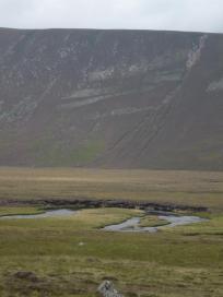 Loch Muick, le 30 aout 2008 (13)