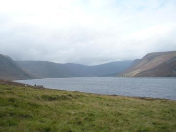 Loch Muick, le 30 aout 2008 (15)