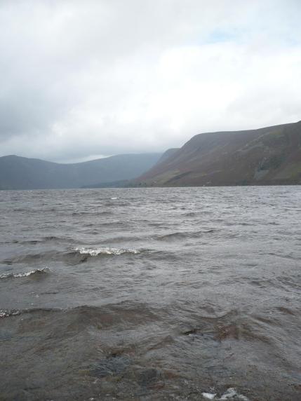 Loch Muick, le 30 aout 2008 (18)