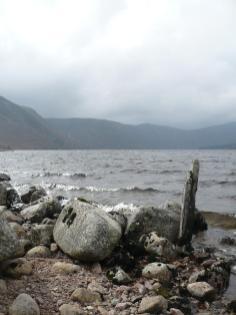Loch Muick, le 30 aout 2008 (21)