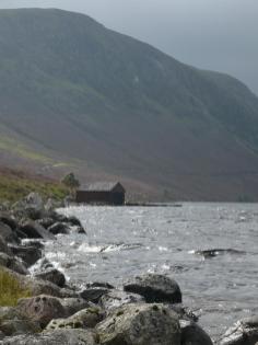 Loch Muick, le 30 aout 2008 (23)