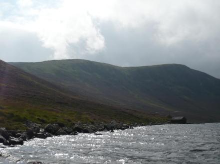 Loch Muick, le 30 aout 2008 (34)
