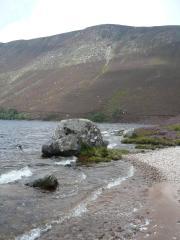Loch Muick, le 30 aout 2008 (57)