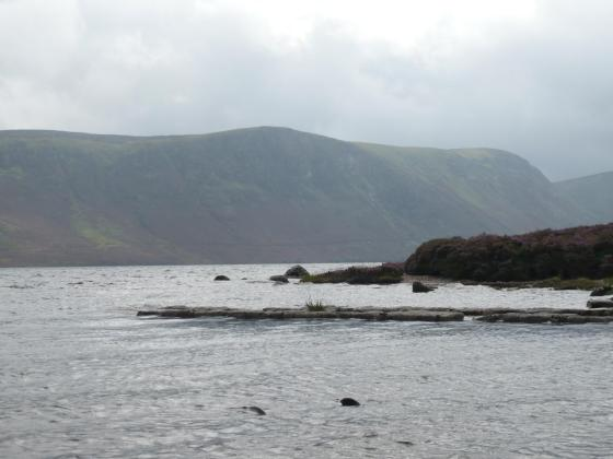 Loch Muick, le 30 aout 2008 (63)