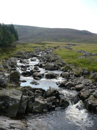 Loch Muick, le 30 aout 2008 (9)