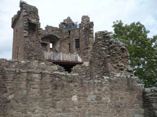 Urquhart Castle (49)