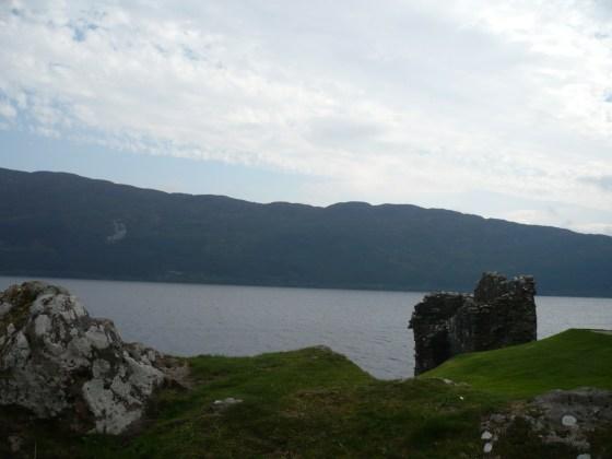 Urquhart Castle (57)