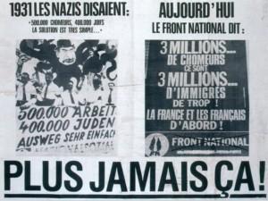 Affiche-FN-Affiche-nazi