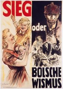 sieg_oder_bolchevismus