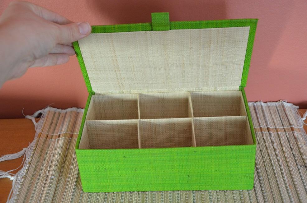 boite rectangulaire 6 compartiments (4)
