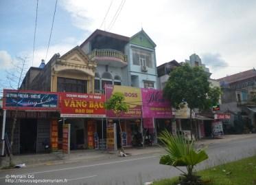Cao Mai, Vietnam (39)