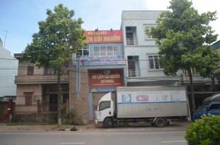 Cao Mai, Vietnam (41)