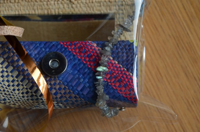 coffet maquillage multicolore - bracelets (2)