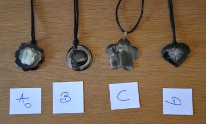 Photo 2, 6€, reste A, B et C