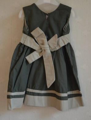 robe-brodee-1-an-madagascar (15)