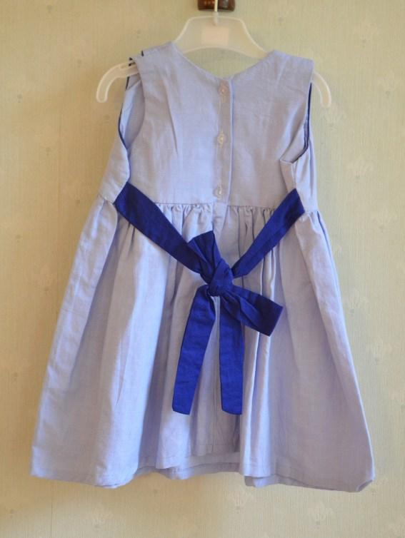 robe-brodee-1-an-madagascar (19)