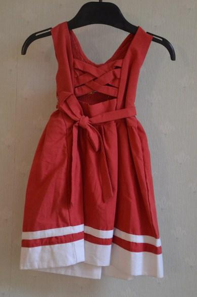 robe-brodee-1-an-madagascar (8)