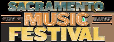 Festival de musique  … <a href=