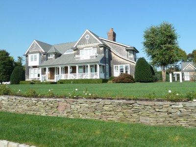 Belle villa de Bay Shore - Long Island