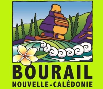 Bourail - Nlle Calédonie