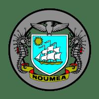 Nouméa - NC