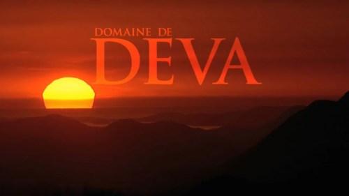 Le domaine de Déva - Bourail (NC)