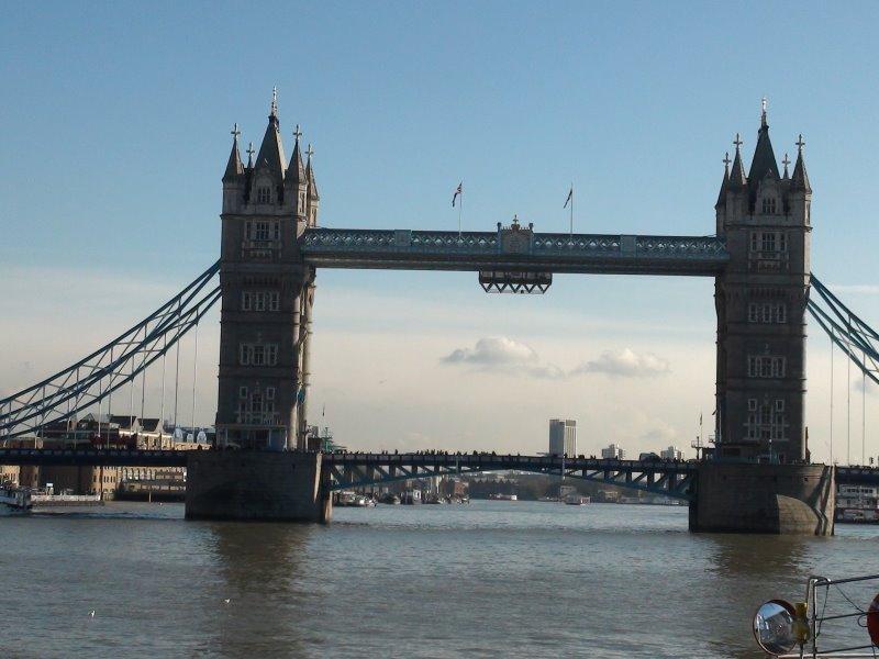 Londres (Royaume Uni)
