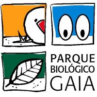 24/04  Braga (Bom Jesus) - Porto (Parc biologique de Gaia)